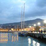 Evening-at-Yalta