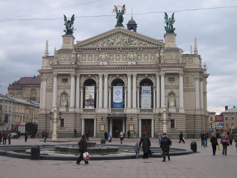 lviv_National_Opera