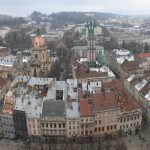 lviv_high_castle