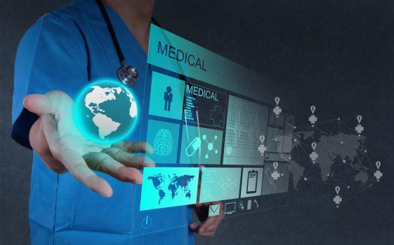 Spa, Health & Medical Tourism