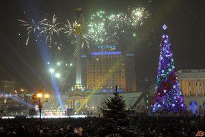 ukraine-new-year