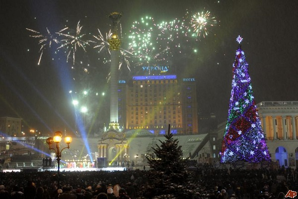 ukraine-new-year