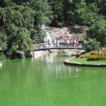 Sofiyvka Park