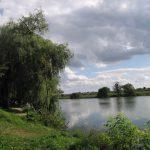 Ros' River