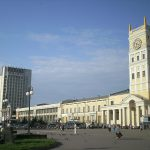 kharkiv09