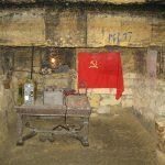 odessa-catacombs