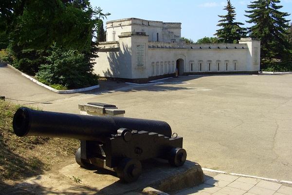 malakhov-sevastopol