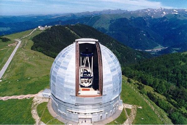 crimean-observatory