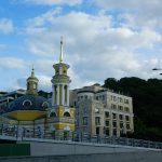 kyiv_140628-11