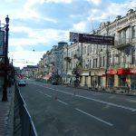 kyiv_140628-12