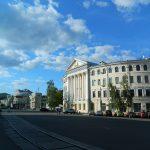kyiv_140628-13