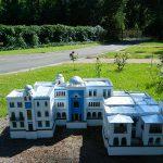 miniature-dulber_palace