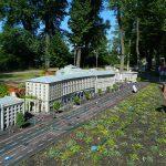 miniature-khreschatyk_street