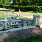 miniature-livadia_palace