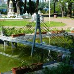 miniature-moscow_bridge