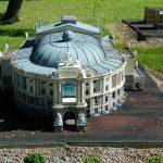 miniature-odessa_opera