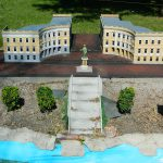 miniature-odessa_seaside