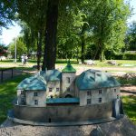 miniature-olesko_castle