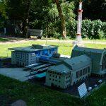 miniature-railway's
