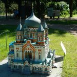miniature-st.panteleimon's_church