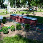 miniature-university