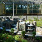 miniature-vorontsov's_palace