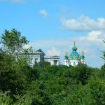 summer-kyiv-old02