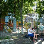 summer-kyiv-old03