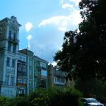 summer-kyiv-old04