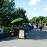 summer-kyiv-old06