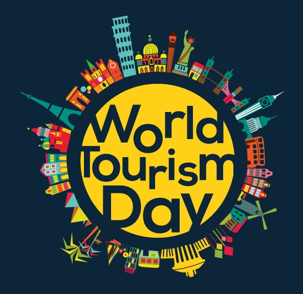 sept-27-world-tourism-day