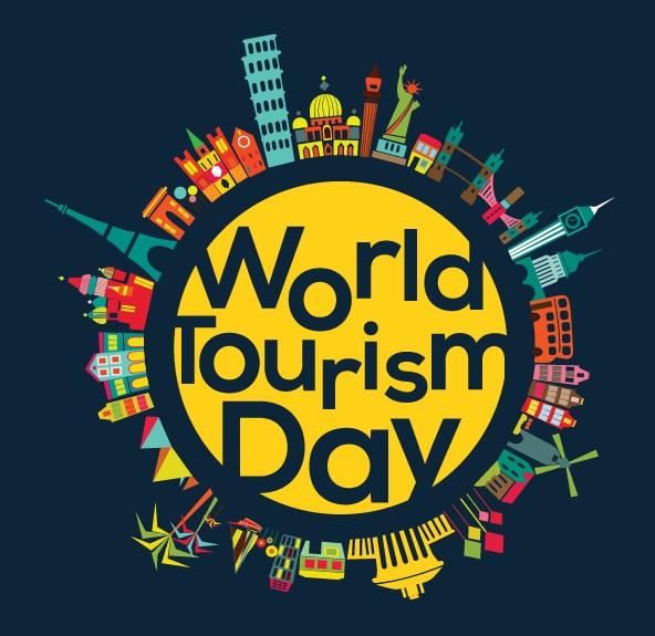 sept-27-world-tourism-day