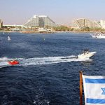 Eilat_boat_trip
