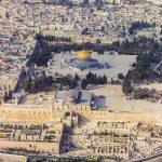 Mount-Temple