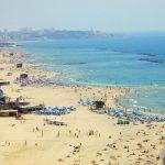 beaches_telaviv