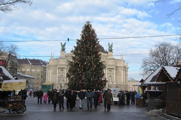 NY-Lviv