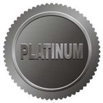 platinum-plan