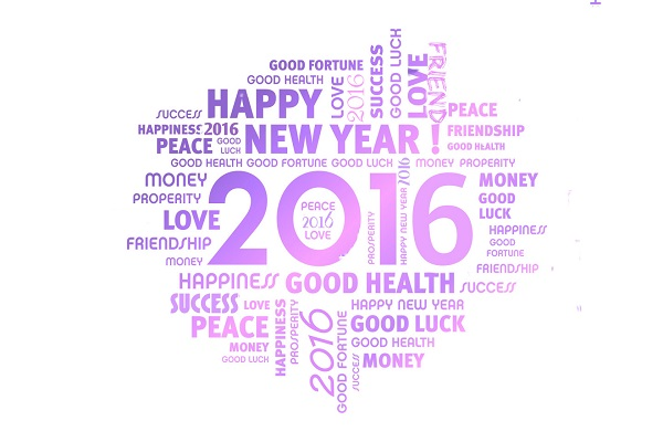 Happy-New-Year-2016-Wallpaper-1680x1050
