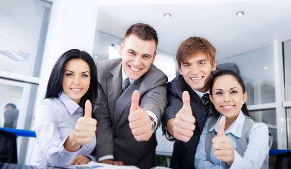 """חבילות """"להרגיש כמו מיליונר"""": שיתוף פעולה ותוכנית נאמנות לקוחות"""