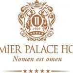 Premier Palace 01