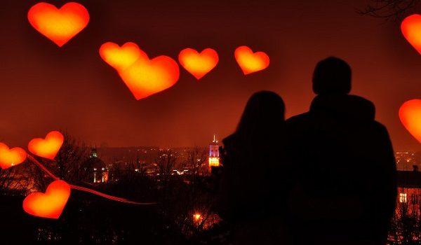 ¡¡¡Nuevo!!! Paquetes «Siéntete como un millonario» para parejas