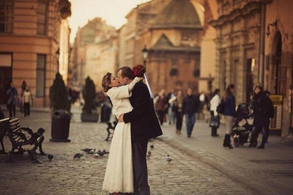 romantic-Lviv