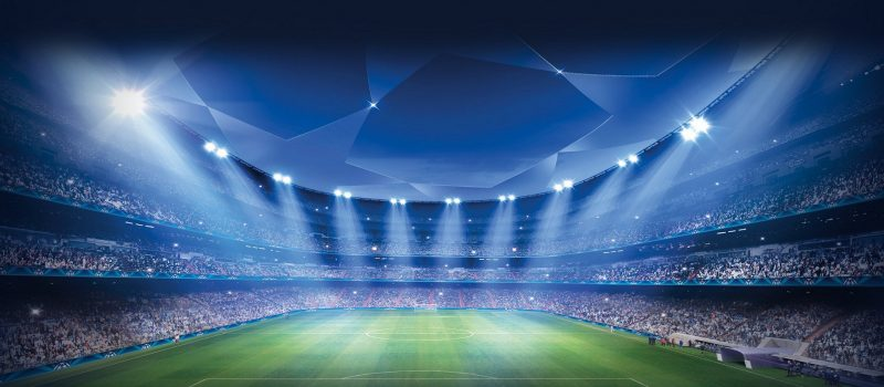 Urgent SPO. UEFA Champions League Final ' 2018 – Inexpensive Accommodation