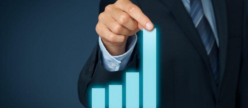 Business Optimization